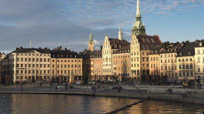 Švédské královské klenoty hledají i v zahraničí. Prodat je bude ... aca7c18006
