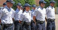 Teror na jihu Francie: Tajné služby útočníka sledovaly. Lidé se před střelbou schovali do chladírny - anotační obrázek