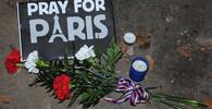 Evropa žije ve strschu. Přehled nejhorších útoků - anotační obrázek