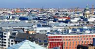 Lidé s cizími jmény v Německu hůře shánějí bydlení, nejhůře jsou na tom Arabové - anotační obrázek
