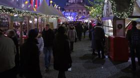 Německo pokračuje v rozvolňování, nejdále je Šlesvicko-Holštýnsko