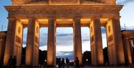 Dohoda o vládě je blízko? SPD se po sporech vyslovila pro koaliční rozhovory s CDU/CSU - anotační obrázek