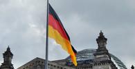 CDU/CSU a SPD začaly jednat o nové německé vládě - anotační obrázek