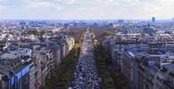 Ve Francii už se koronavirem nakazilo více než milion lidí - anotační foto