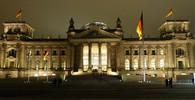 Uprchlíci by se měli pakovat, názory na migranty se v Berlině mění - anotační obrázek