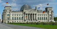 Neonacisté si připomněli výročí úmrtí Rodolfa Hesse, do Berlína měli přijet i extremisté z Česka - anotační obrázek