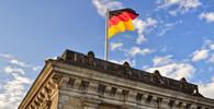 Další masakr v Německu: Muž s mačetou zavraždil ženu - anotační obrázek