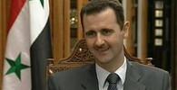 Asad chemickými zbraněmi neútočil, tvrdí americký odborník. A pak prstem ukázal na jiného viníka - anotační obrázek