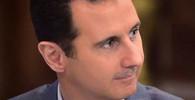 USA mění priority. Odstranění Asada už nechtějí - anotační obrázek
