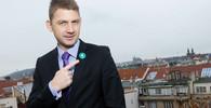 Svobodní se přou kvůli czexitu, Mach rezignoval na post předsedy - anotační obrázek