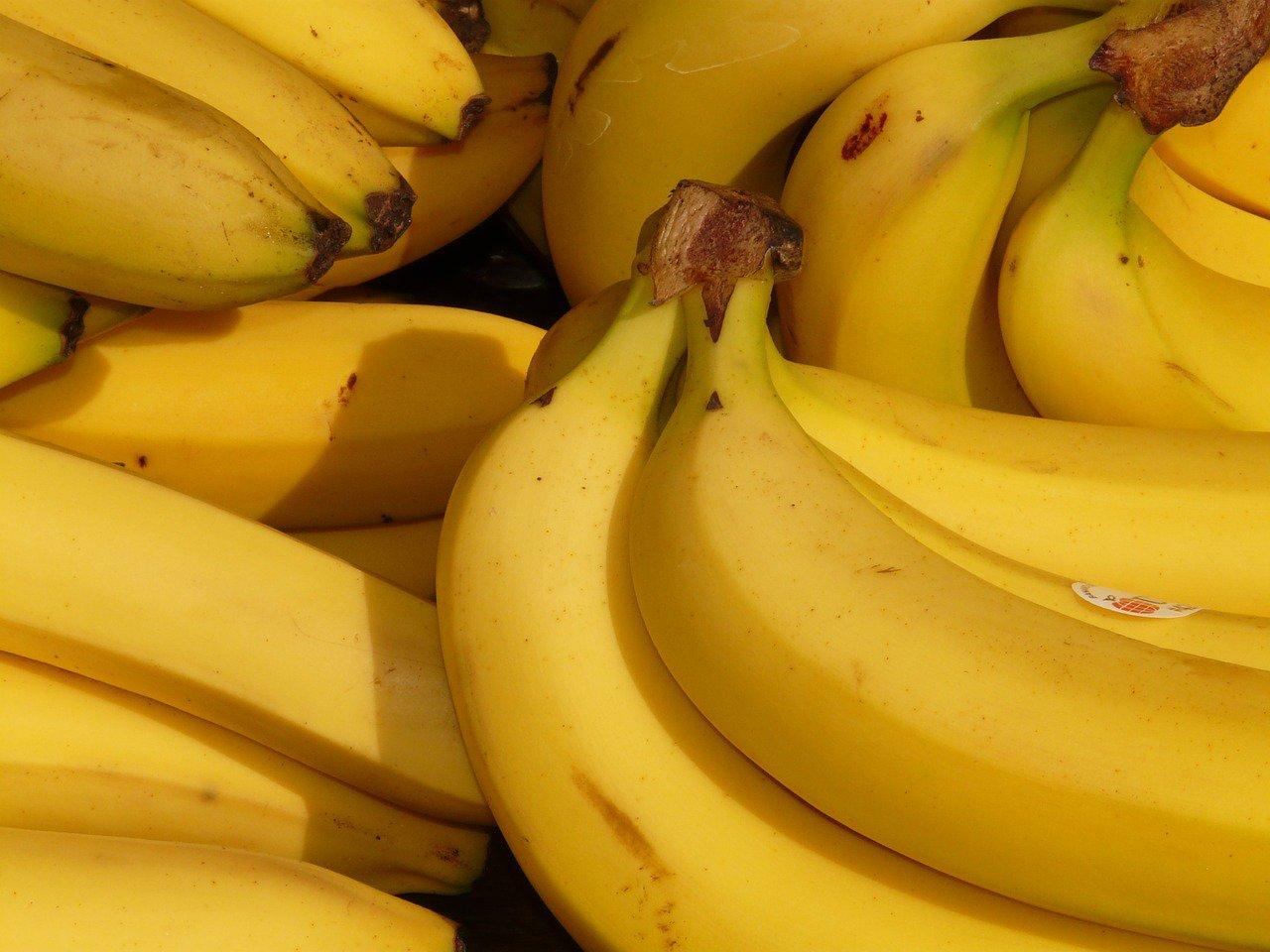 Tyhle potraviny kupujete i vy. Víte, jak je skladovat a jestli patří do lednice? - anotační obrázek