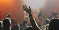 Na Hip Hop Kemp dorazilo 17 tisíc fanoušků, hlavní hvězdu skolila nemoc - anotační obrázek
