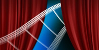 Film, ilustrační foto