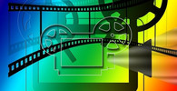 Zemřel Jerry Lewis, komik, kterého proslavil film Zamilovaný profesor - anotační obrázek