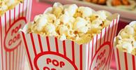 Začíná zlínský filmový festival pro děti a mládež, na chodníku slávy přibudou hvězdy - anotační obrázek