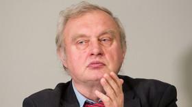 Miloslav Ransdorf (KSČM)