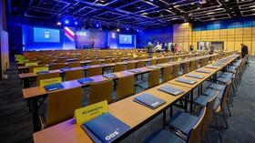 27. kongres ODS