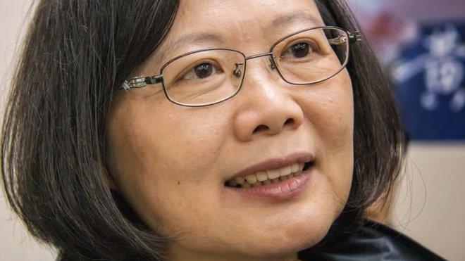 Cchaj Jing-we