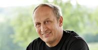 Herec Jan Kraus