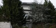 Manželka Radovana Krejčíře neuspěla se stížností, vila zůstává v exekuci - anotační obrázek