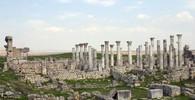 Syrská vláda otevřela humanitární koridor pro odchod lidí z Halabu - anotační obrázek