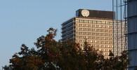 Rusko souhlasí s příměřím v Halabu, konvoje OSN vyrazí na cestu - anotační obrázek