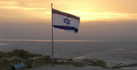 Trump popřel slova Netanjahua o stěhování ambasády USA v Izraeli do jednoho roku - anotační obrázek