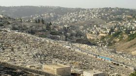 V noci zazněly poplašné sirény poprvé také na severu Izraele