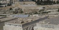 Na izraelské ambasádě v Ammánu přišel o život Jordánec - anotační obrázek