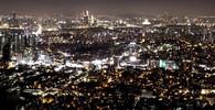 Jižní Korea dnes otestovala balistickou střelu - anotační obrázek