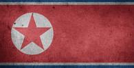 Severokorejský vůdce nečekaně navštívil Číňany zraněné při víkendové nehodě - anotační obrázek