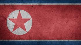 Dramatické VIDEO ukazuje hon na severokorejského zběha, KLDR prý porušila podmínky příměří - anotační foto
