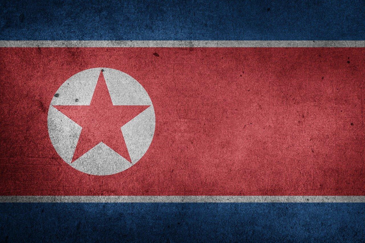 Severokorejský režim vybudoval luxusní zimní středisko, zeje ale prázdnotou - anotační obrázek