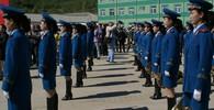 Konec jaderných testů KLDR rozdělil svět. Moskva se raduje, odborníci moc ne - anotační obrázek
