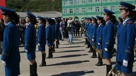 Život v Severní Koreji: Co drží tamní obyvatele naživu? - anotační foto