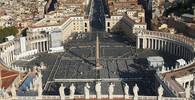 Vatikánský kardinál čelí obvinění ze zneužívání dětí - anotační obrázek