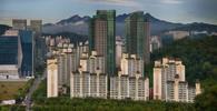 V Jižní Koreji platí kvůli ptačí chřipce nejvyšší stupeň varování - anotační obrázek