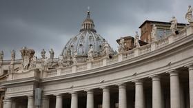 Vatikán vytvořil speciální komisi pro exkomunikaci mafiánů