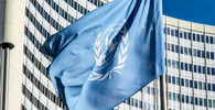 Bude novým tajemníkem OSN Guterres? Zůstává hlavním favoritem - anotační obrázek