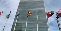 Základna OSN v Mali se ocitla pod minometným útokem - anotační obrázek