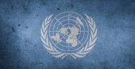 Nový šéf OSN? Své želízko v ohni mají i Slováci - anotační obrázek
