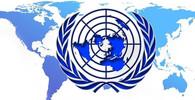 Západní Afriku trápí hladomor, varuje OSN - anotační obrázek