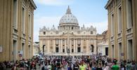 Českým velvyslancem ve Vatikánu se stane Václav Kolaja, získal souhlas - anotační obrázek