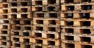 Dovoz a vývoz zboží