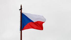 Norský profesor bez servítek: Česká republika? Švindly a demokracie bez demokratů - anotační foto