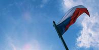 Ukrajina tepe Česko. Nechápavě kroutí hlavou - anotační foto