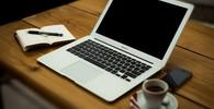 Počet firem, které nespolehlivě odvádí DPH, loni stoupl o 40 % - anotační obrázek