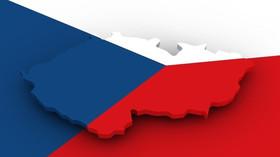 Co se v zahraničí píše o Česku? V Praze potkáte jen Afričany a Asiaty. Pozor na krádeže a byrokracii - anotační foto