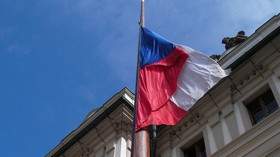 CNN píše o Česku. Zmiňuje zkázu a beznaděj - anotační foto