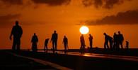 Lidská populace začala mutovat? Vědci z celého světa jsou na nohou - anotační obrázek
